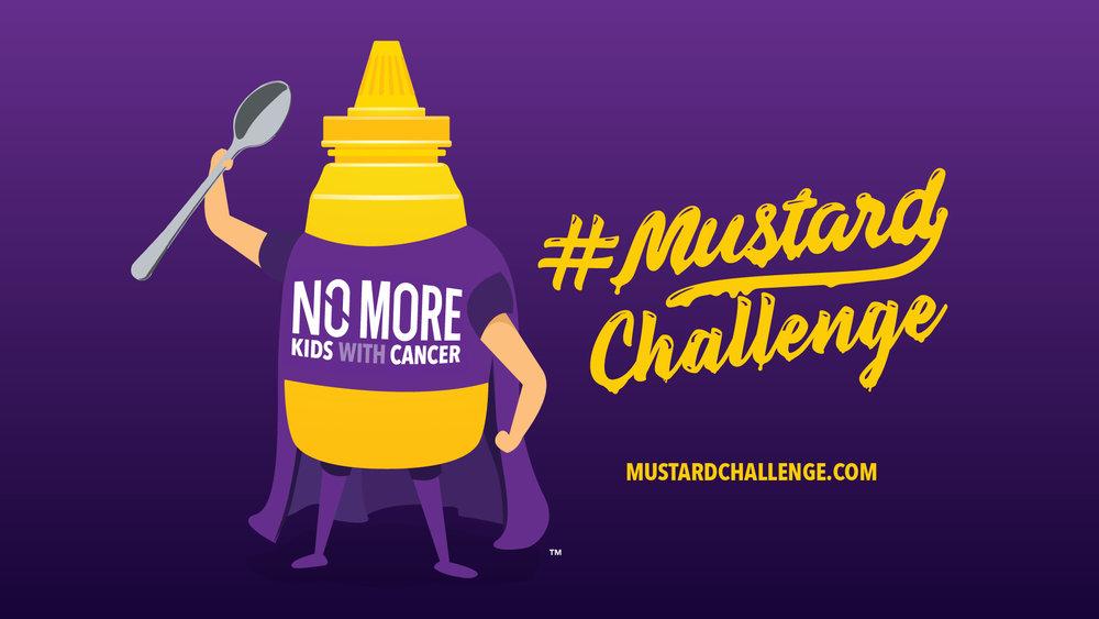 Mustard_Challenge_Logo_Url_PurpleGradBG.jpg