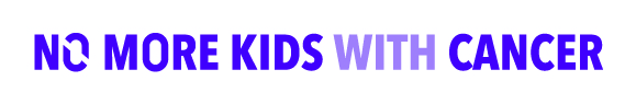 NMKWC_Logo_Horiz_PurpleOnWhite.jpg
