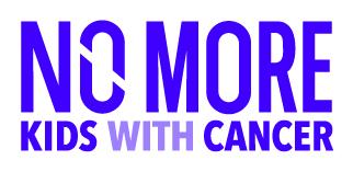 NMKWC_Logo_PurpleOnWhite.jpg