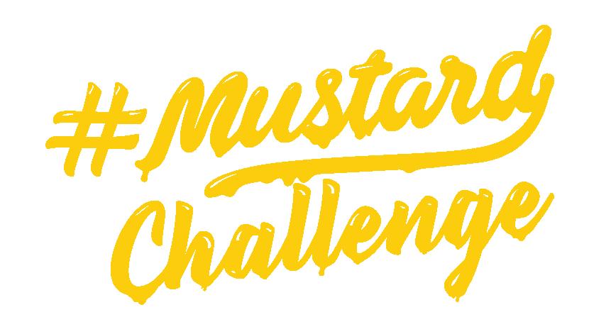 MustardChallenge_LogoType.png