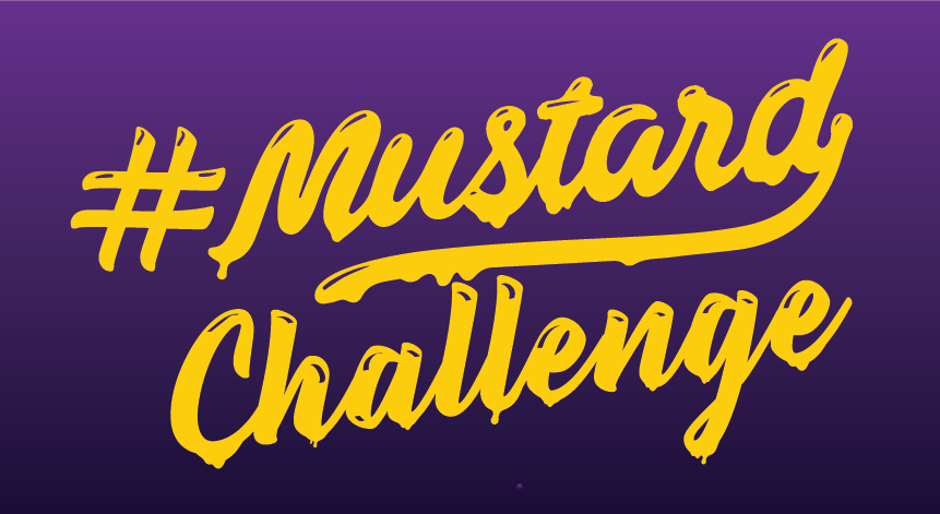 MustardChallenge_LogoType_PurpleGradBg.png