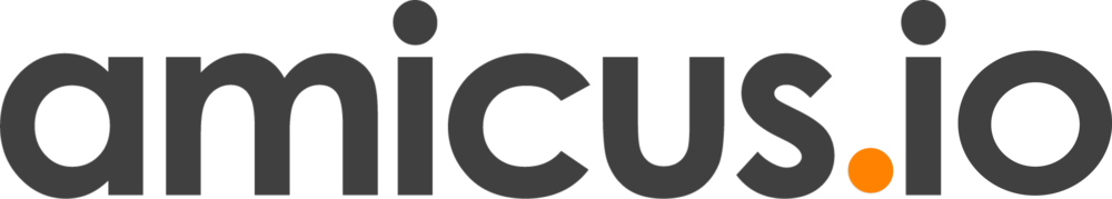 amicuslogo.png
