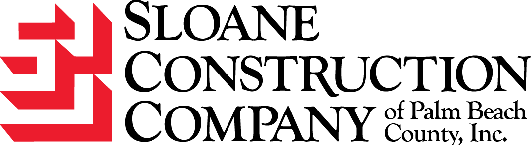 Sloane Construction Company, Inc