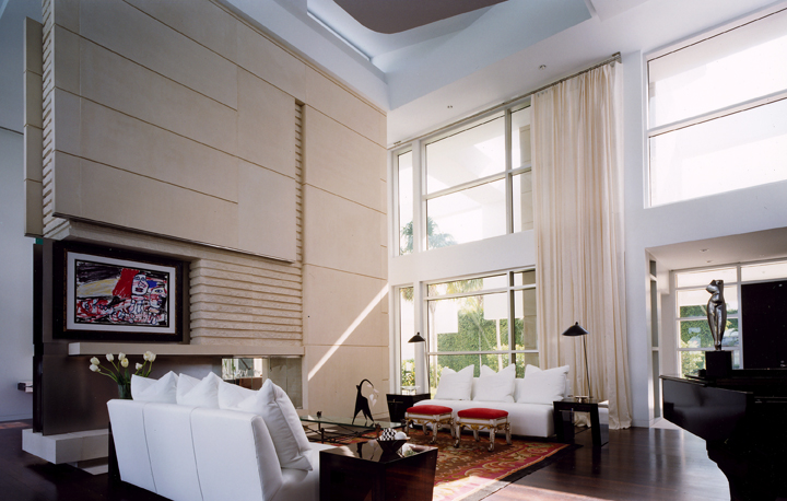 schur-living room 3.jpg