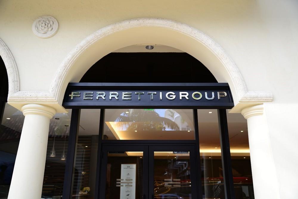 ferretti4 (for print).jpg