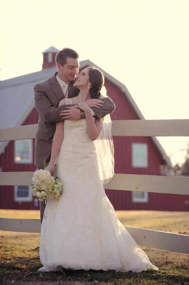 Winter Wildflowers, Pratt Place Inn & Barn, Miles Witt Boyer Photography, Bouquet
