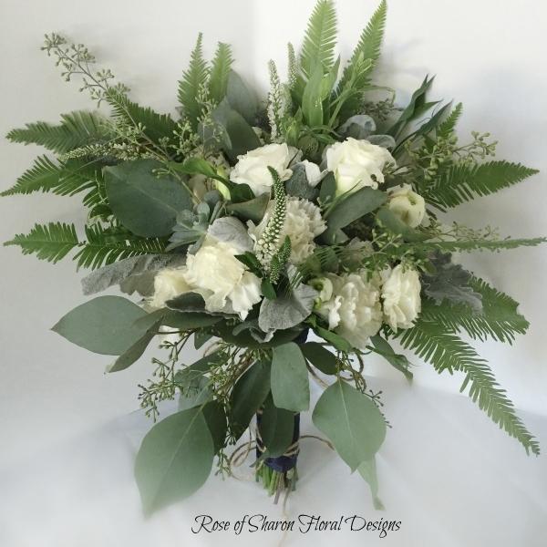 OG Bouquet 6.jpg