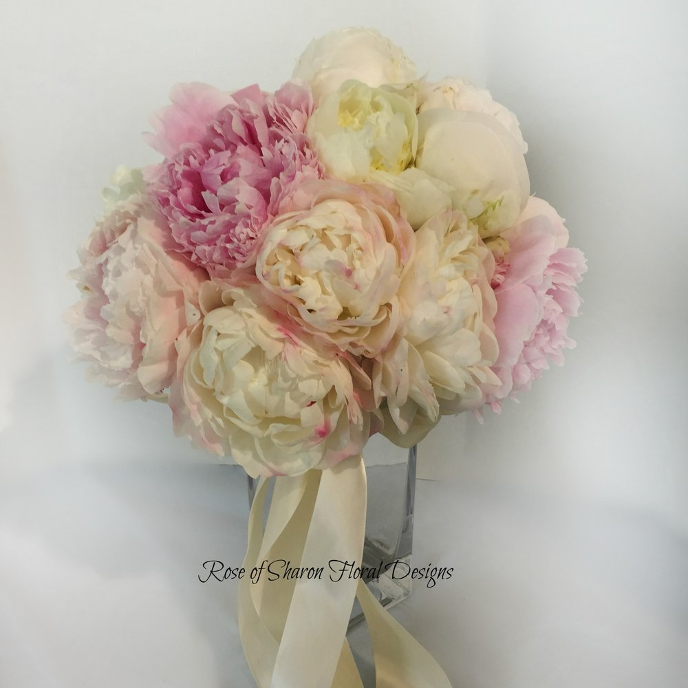 RA bouquet 1.jpg