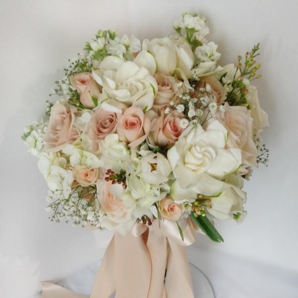 VT bouquet 3.jpg