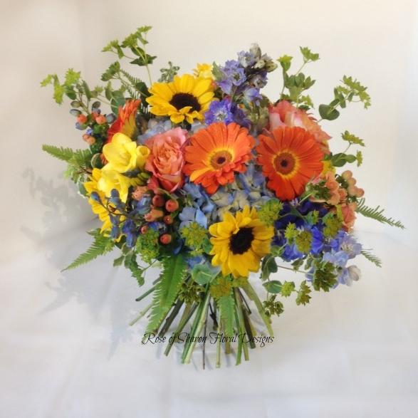 WW bouquet 1.jpg