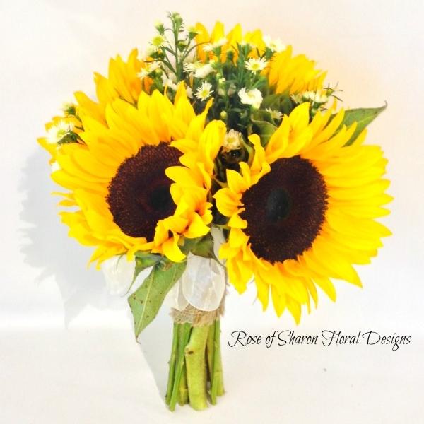 RC bouquet 1.jpg