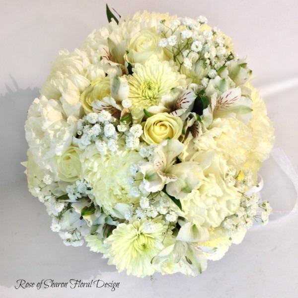 VC bouquet.jpg