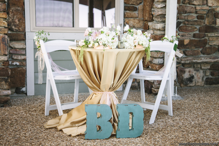 BrideTable.jpg