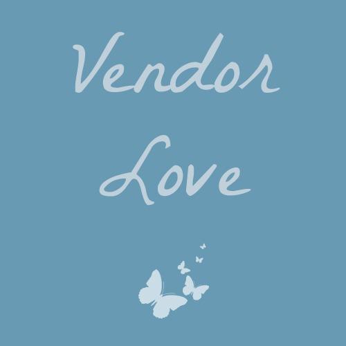 VendorLove
