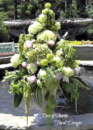 Urn-Hydrangeas and Amaranthus_2441566356_m.jpg