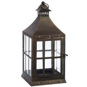 bronze lantern.jpg