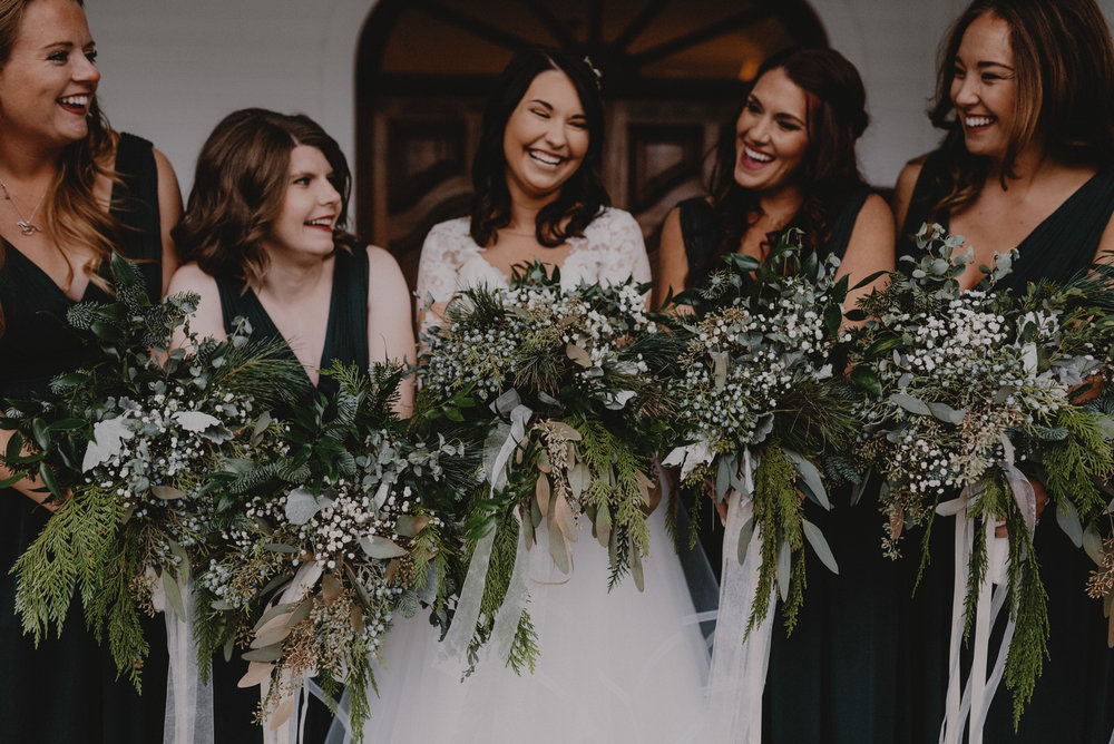 layersphoto_Fayetteville Wedding Florist_101.jpg
