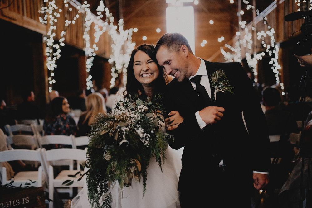 layersphoto_Fayetteville Wedding Florist_223.jpg