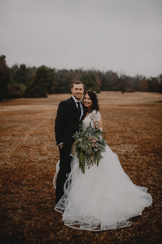 layersphoto_Fayetteville Wedding Florist_236.jpg