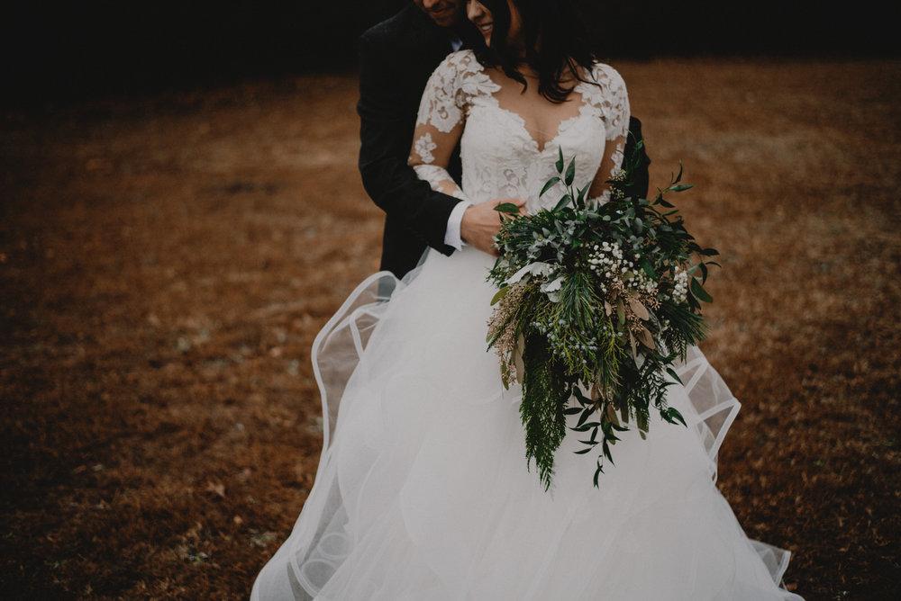 layersphoto_Fayetteville Wedding Florist_238.jpg