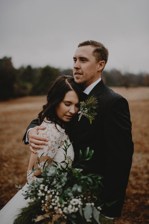 layersphoto_Fayetteville Wedding Florist_241.jpg