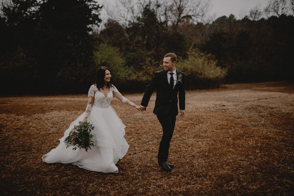 layersphoto_Fayetteville Wedding Florist_243.jpg