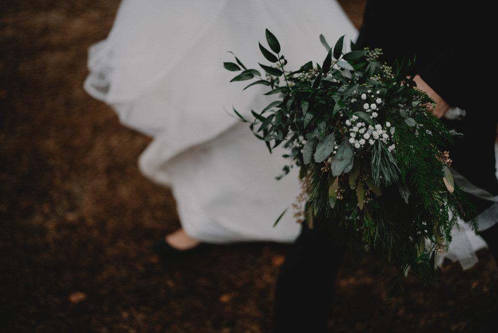 layersphoto_Fayetteville Wedding Florist_257.jpg