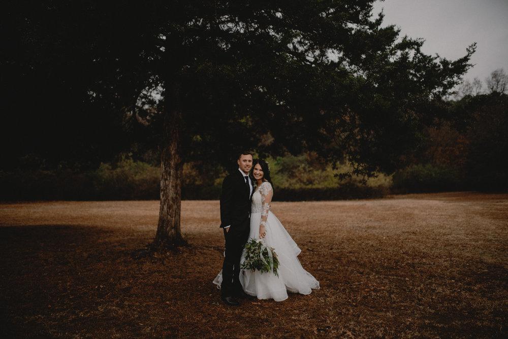 layersphoto_Fayetteville Wedding Florist_251.jpg