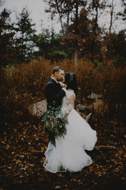 layersphoto_Fayetteville Wedding Florist_261.jpg