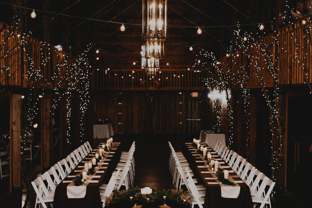 layersphoto_Fayetteville Wedding Florist_296.jpg