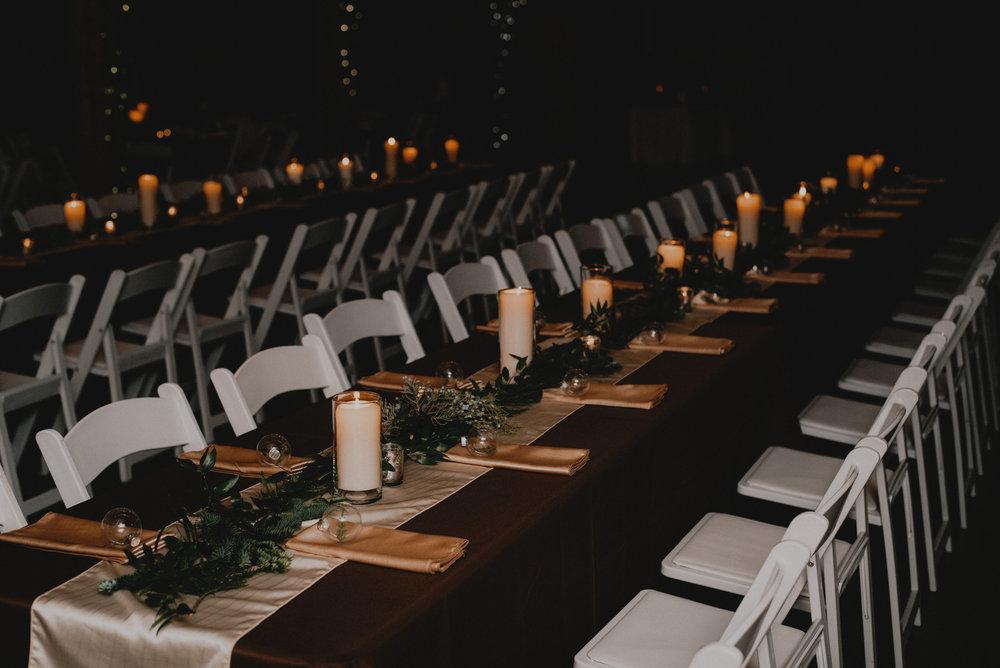 layersphoto_Fayetteville Wedding Florist_297.jpg