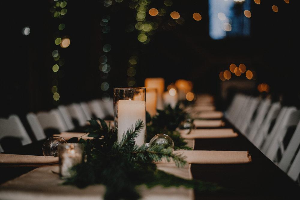 layersphoto_Fayetteville Wedding Florist_299.jpg