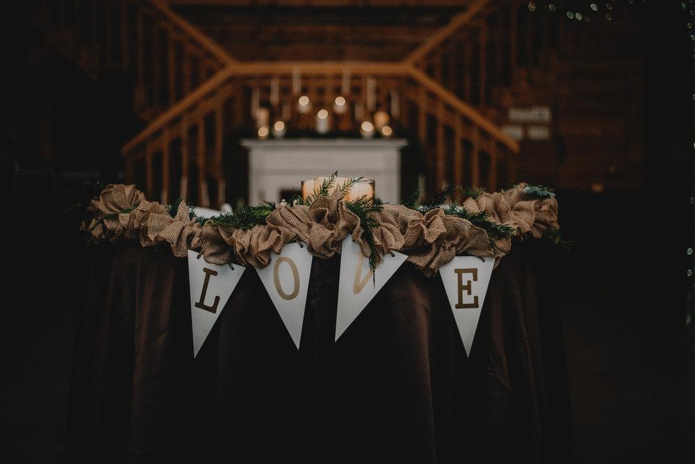 layersphoto_Fayetteville Wedding Florist_302.jpg