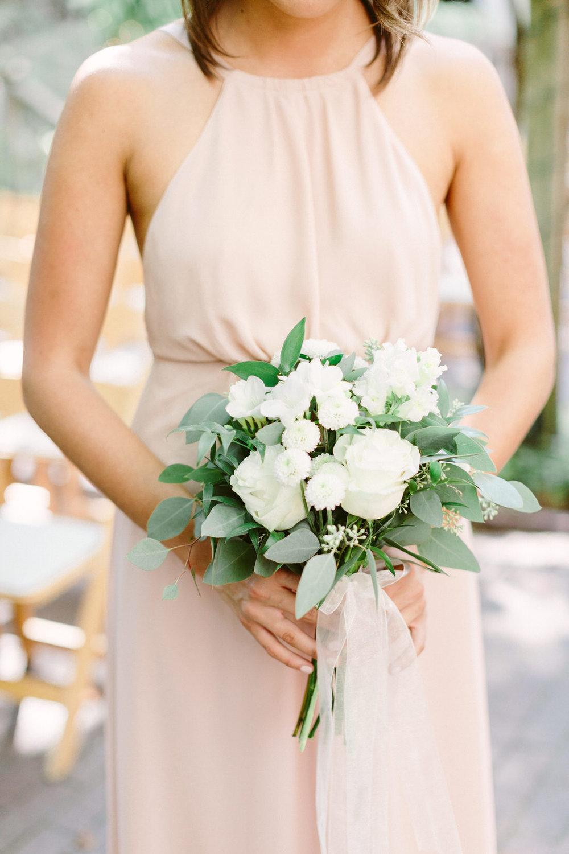 KatiMallory-Fayetteville Wedding Florist-2031.JPG