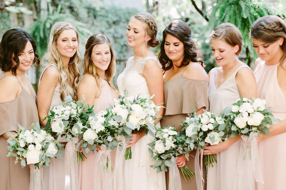 KatiMallory-Fayetteville Wedding Florist-2028.JPG