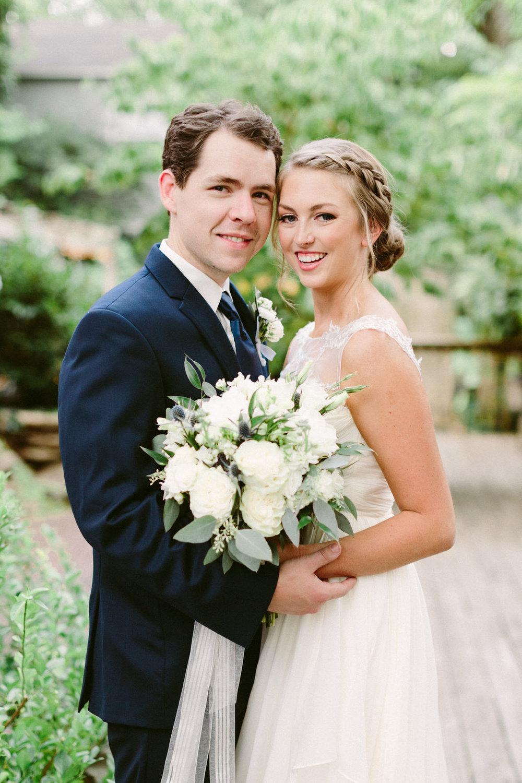 KatiMallory-Fayetteville Wedding Florist-2034.JPG