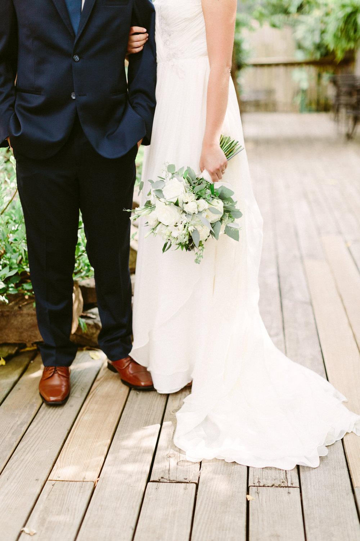 KatiMallory-Fayetteville Wedding Florist-2047.JPG