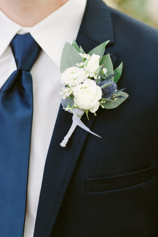 KatiMallory-Fayetteville Wedding Florist-2145.JPG