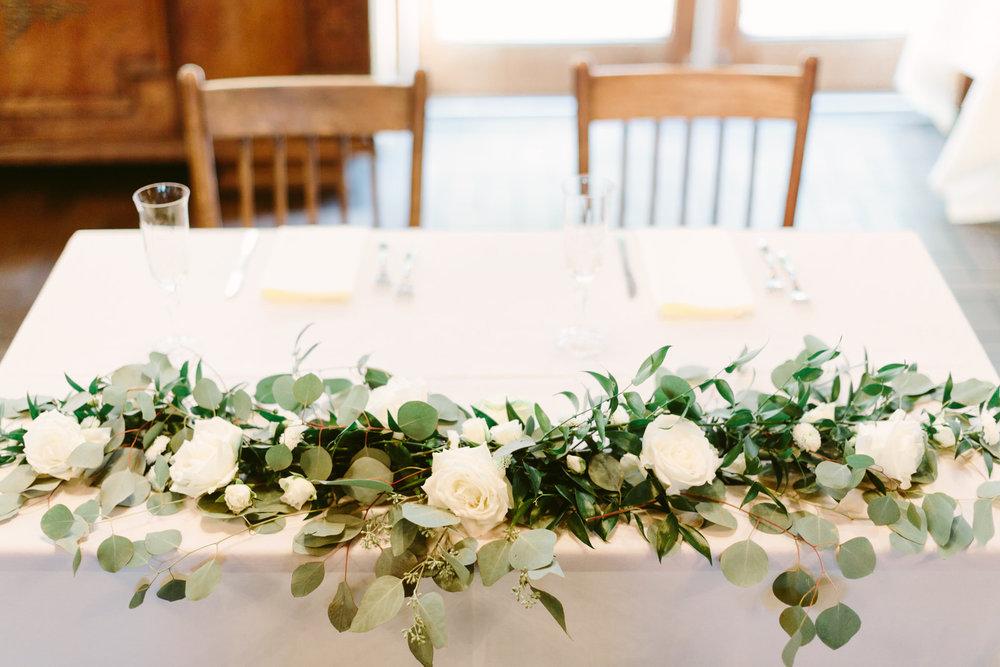 KatiMallory-Fayetteville Wedding Florist-4024.JPG
