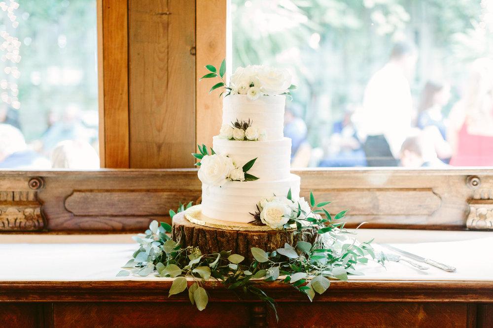 KatiMallory-Fayetteville Wedding Florist-4026.JPG