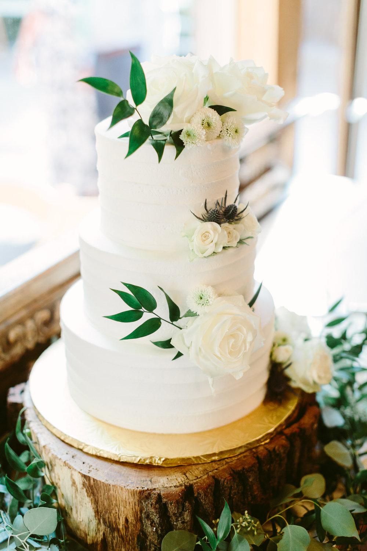 KatiMallory-Fayetteville Wedding Florist-4029.JPG