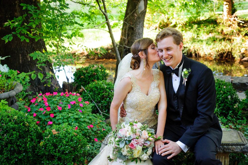 st catherine's at bell gable wedding_9331.jpg