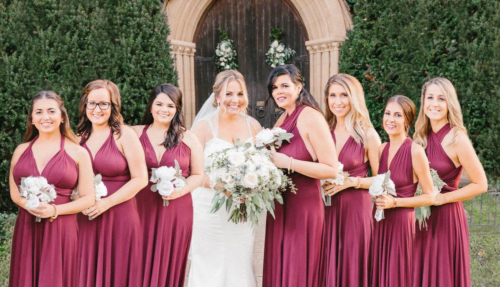 Fayetteville Weddings-10.jpg