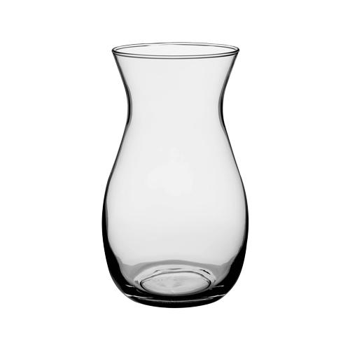 """8"""" jordan vase"""