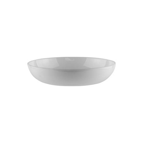 """9"""" Design Dish"""