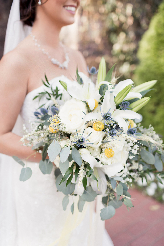 MalloryBerryPhotos-bride.jpg
