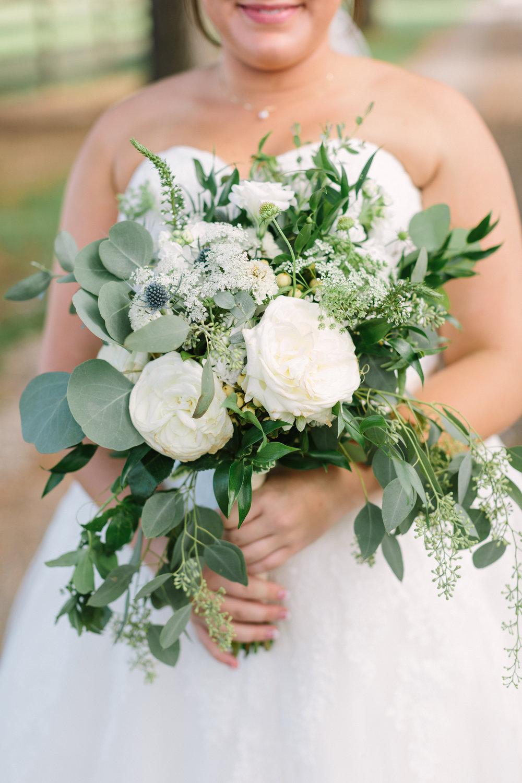 ErinWilsonPhotos-bride.jpg
