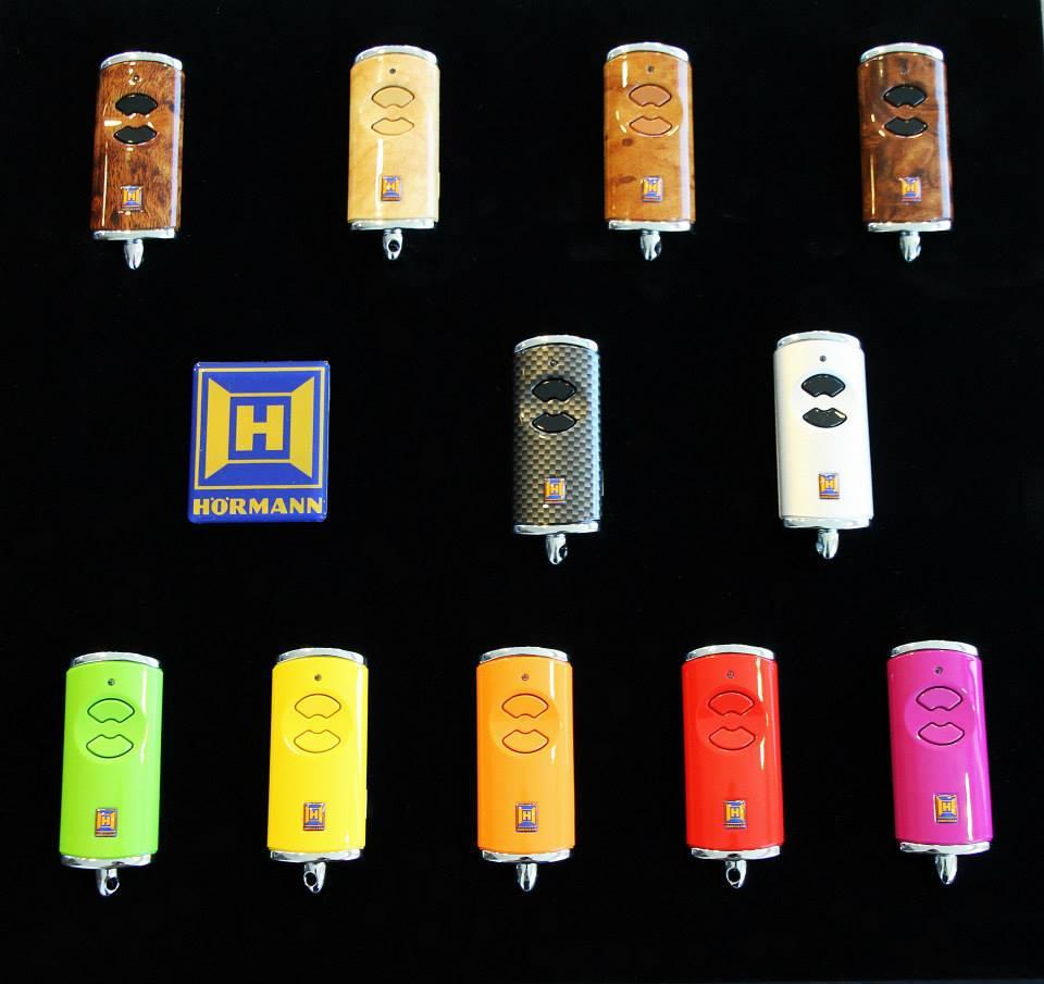 HSE2BS håndsendere.jpg