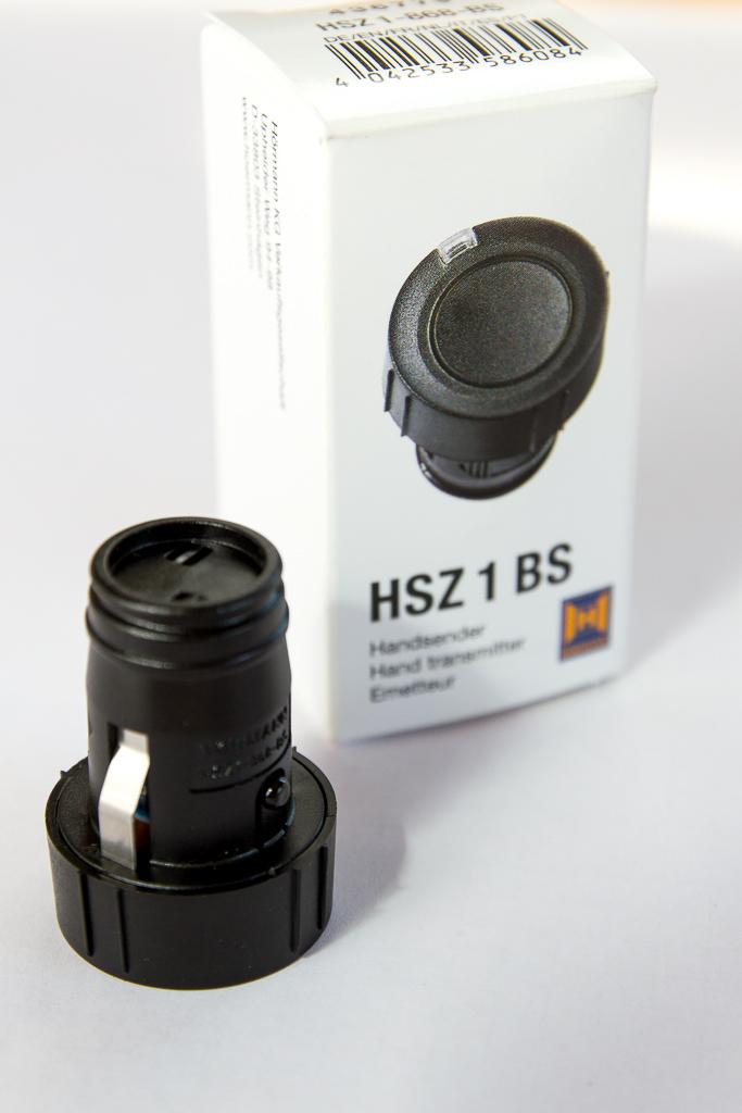 HSZ 1 BS.jpg