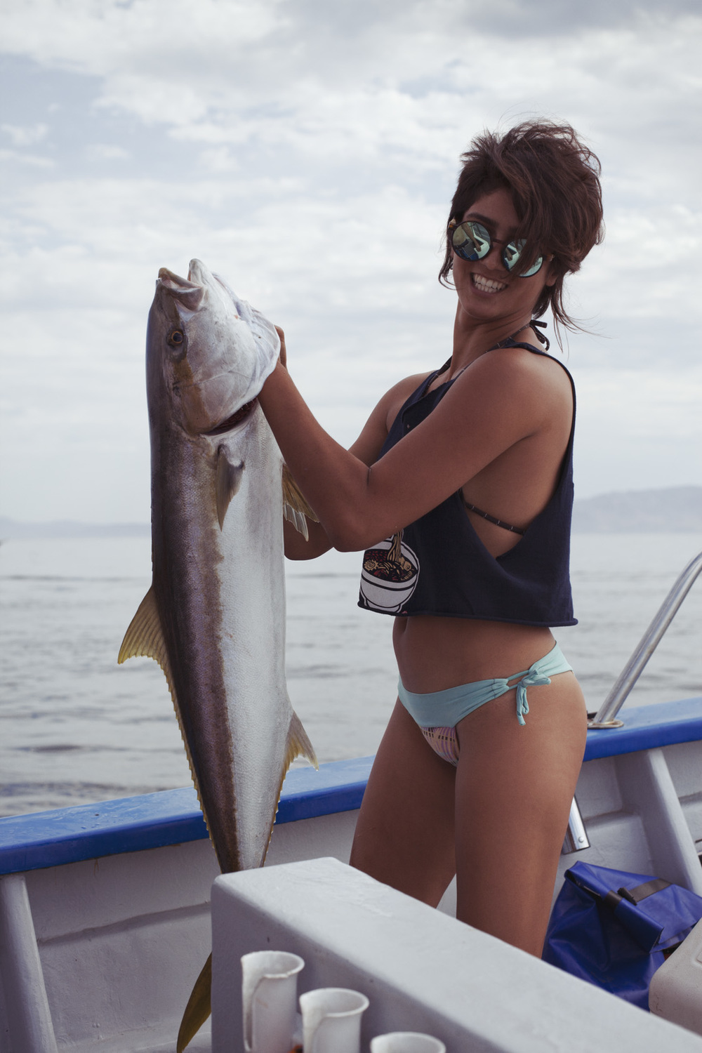IMG_3314_FishingCleoF.jpg